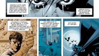 Despede-se das bancas nacionais mais uma bela colecção de banda desenhada. A série Batman 75 Anos, uma edição que a […]