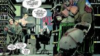 Esta semana sai para as bancas nacionais mais um livro colecção Batman 75 Anos, uma edição que a Levoir está […]