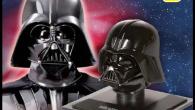 A Planeta DeAgostini acaba de lançar mais uma colecção para os aficcionados de Star Wars! Em 1977 o mundo conheceu […]