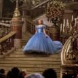 A Disney decidiu voltar a mostrar que de vez em quando basta acreditar um pouco na Magia. A adaptação de […]