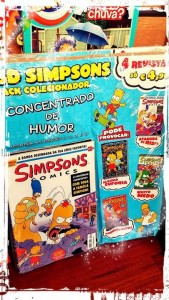 pack4-simpsons