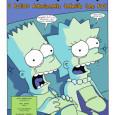 Em Abril, a revista Simpsons Comics fará um ano de publicações mensais nas bancas portuguesas, mas chegará a comemorar o […]