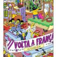 Já está nas bancas a 12ª revista de Os Simpsons com as habituais 4 histórias completas e inéditas. As habituais […]