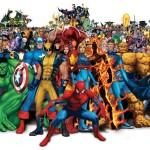 Jogos: Xadrez Marvel, da Planeta DeAgostini