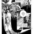 Sai hoje um dos mais fantásticos livros da colecção Novela Gráfica, que a Levoir está a lançar em conjunto com […]