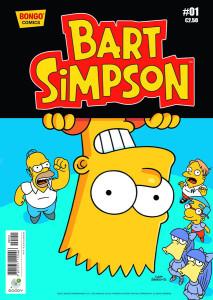bartsimpson001-capa