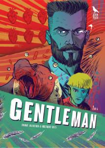 capa_gentleman
