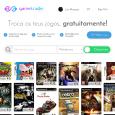 O Game Trade é uma plataforma de comércio electrónico especializado na venda, troca e compra de videojogos. Vender os jogos […]