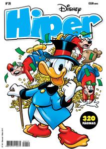 Hiper #29