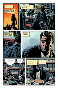 Fatale_02 (SAMPLE)_PThigh_Page_2