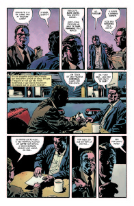 Fatale_02 (SAMPLE)_PThigh_Page_4