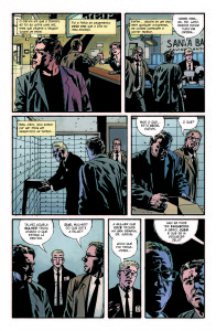 Fatale_02 (SAMPLE)_PThigh_Page_5