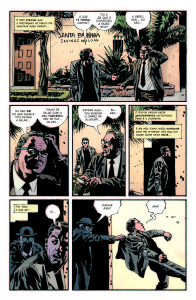 Fatale_02 (SAMPLE)_PThigh_Page_6
