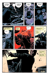 Fatale_02 (SAMPLE)_PThigh_Page_7