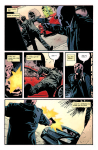 Fatale_02 (SAMPLE)_PThigh_Page_8
