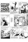 mort cinder - página 1