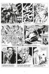 mort cinder - página 3