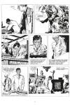 mort cinder - página 4