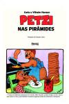 Petzi6-p1