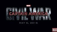 """A Marvel Studios deu, no passado dia 6 de Maio, início às filmagens de """"Capitão América: Civil War"""" nos Pinewood […]"""