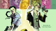 O detective cibopata Tony Chu – que consegue obter impressõespsíquicas de tudo o que come – tem um novo caso […]