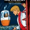 Saiu para as bancas o segundo volume da colecção Ric Hochet, uma edição da ASA em parceria com o jornal […]