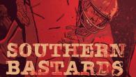 A GFloy Vai lançarSOUTHERN BASTARDS durante o último trimestre de 2015.Share Earl Tubb é um velho que está furioso e […]