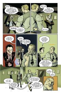 Tony CHU – Volume 2