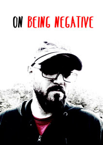 on-being-negative-capa