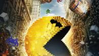 A Sony Pictures, a Big Picture Films e o Central Comicstêm para oferecer 10 convites duplospara a ante-estreia de Lisboa […]