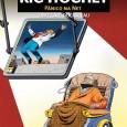 Saiu para as bancas mas um volume da colecção Ric Hochet, uma edição da ASA em parceria com o jornal […]