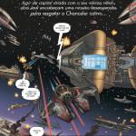 BD: Antevisão: Star Wars – A Saga Completa