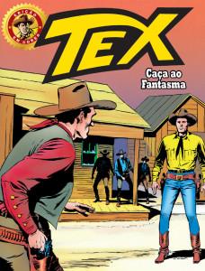 TEX EM CORES 23