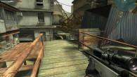 Os territórios europeus e norte-americanos estão agora dentro de um único serviço para Combat Arms, um dos shooters multijogador free-to-play […]