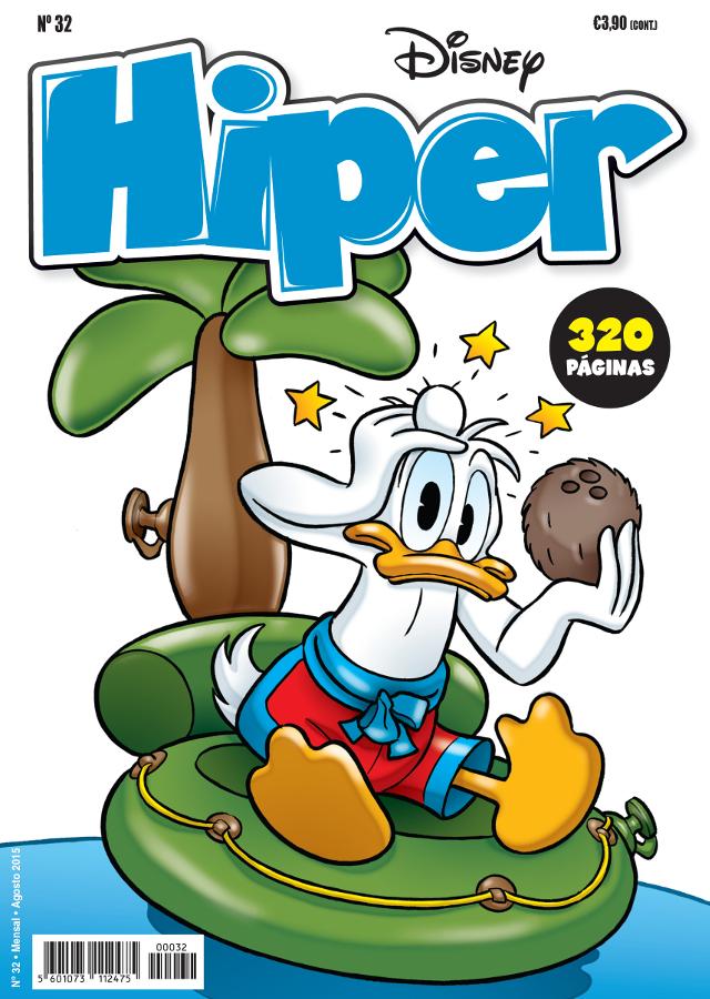 hiper32capa