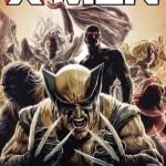 BD: Nova colecção – Poderosos Heróis Marvel