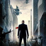 Cinema: Crítica – Hitman (2015)