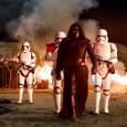 Foram disponibilizadas novas imagens oficiais do 7º capítulo de Star Wars. Share Realizado por J. J. Abrams (Super 8,Mission: Impossible […]