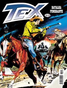 Tex 513