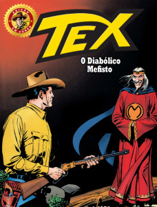 TEX EM CORES 24