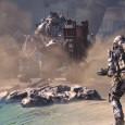A NEXON Co., Ltd., companhia líder mundial em games online, anunciou que a sua subsidiária coreana, NEXON Korea Corporation, entrou […]