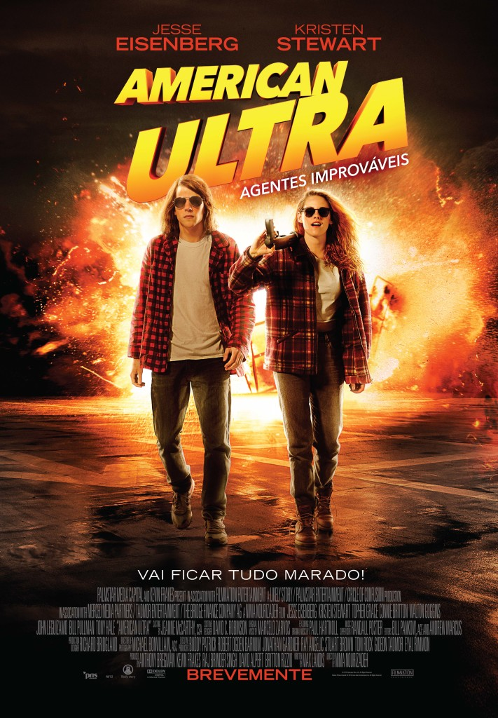 AMERICAN ULTRA_POSTER_70X100CM_low