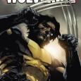 WOLVERINE – ILHA DA MORTE Share Frank Cho (argumento e arte) Wolverine acorda um dia na Terra Selvagem, onde contando […]