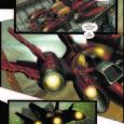 Os X-Men já passaram por muitas peripécias e transformações, e depois da Feiticeira Escarlate ter reduzido drasticamente o número de […]