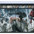 Em edição de luxo, a Editorial Salvat traz a Portugal a colecção inédita da Marvel. Com conteúdo extra nunca antes […]