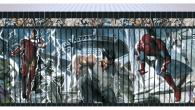 """A Salvat vai oferecer uma assinatura da """"Coleção Oficial Graphic Novels da Marvel"""" ao felizardo que enviar o Slogan mais […]"""