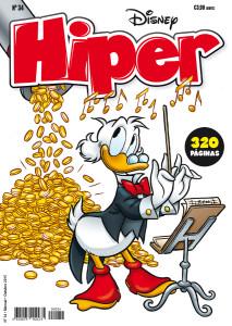 Hiper #34