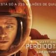 ANTESTREIA MUNDIAL EM PORTUGAL TRANSMISSÃO DA RED CARPET DE LONDRES E VISIONAMENTO EXCLUSIVO DO FILME EM PRIMEIRA MÃO O novo […]