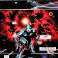 Conflitos intergalácticos e ameaças apocalípticas não são estranhos ao Poderoso Thor, masqualquer evento que traga a atenção do Surfista Prateado […]
