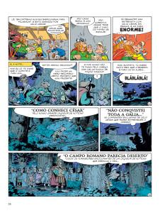 Asterix_01_48_Papiro_PT-34